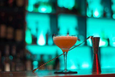 Bartender's-life-Intervista-a-Morris-Mau_acrimoniamagazine4